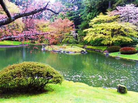 pictures of gardens file nitobe memorial garden 3 jpg
