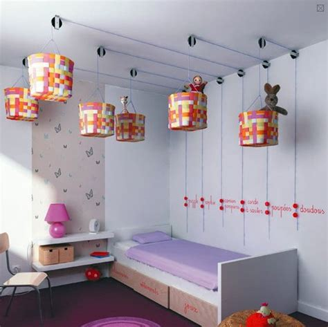 cool room diys cool diy home improvement room storage on the ceiling