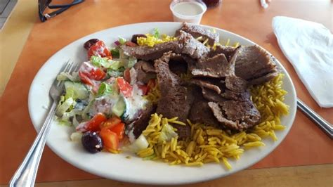 gyro house beaverton gyro house mediterranean grill beaverton 530 sw 205th