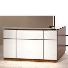 Tuohy Reception Desk Prima Tuohy Furniture Ideas Reception Desks Furniture Ideas And Desks