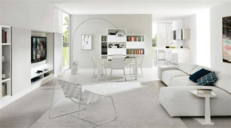 agréable Meuble Salon Salle A Manger Moderne #8: sejour-design-italien.jpg?itok=TjQGisLe