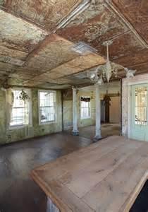 47 best rustic ceilings images on