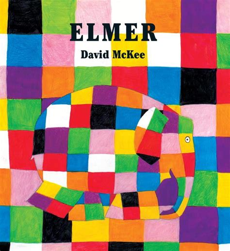 libro elmer 13 best images about libros 5 a 8 a 241 os on amigos love of and libros