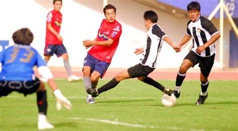 futbol de ascenso bolivia cochabamba afc festeja su 85 aniversario futbol de