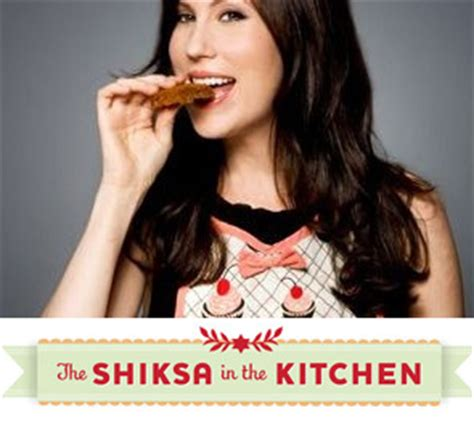 Shiksa In The Kitchen by The Top 10 Tastiest Recipes Websites Best Of Food