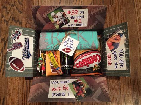 League Original No Box 25 best ideas about football boyfriend gifts on