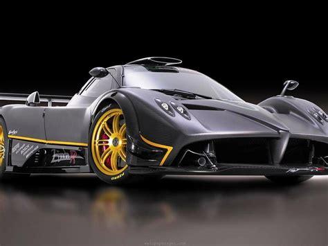bugatti vs zonda bugatti veyron vs pagani zonda who is faster