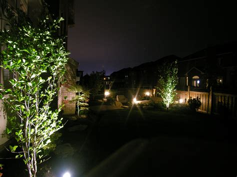 Electric Landscape Lights Electric Landscape Lighting Exceptional Electric Landscape Lights 5 Electric Landscape