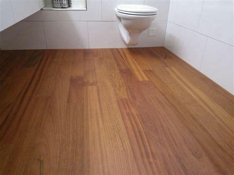 Laminat Für Badezimmer by Jugendzimmer Bett Ideen