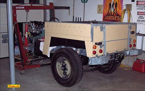 land rover lightweight parts land rover lightweight