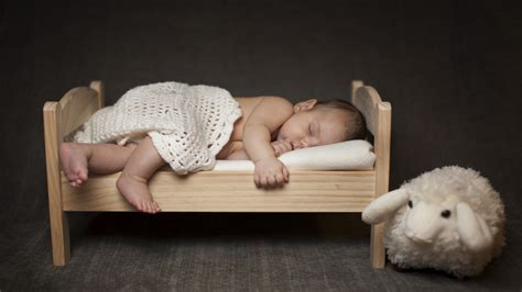 baby sleep bed sleeping aid for babies things that really work http
