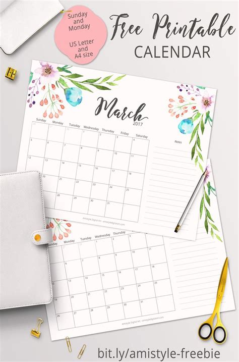 julian calendar for 2017 blank calendar 2017