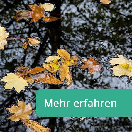 Badausstellung Friedrichshafen by Klaus Fendt Sanit 228 R F 252 R Tettnang Ravensburg Und