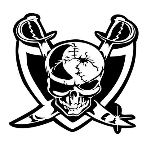 New Gambar M2 Note Joker Comic raiders skull die cut vinyl decal pv178