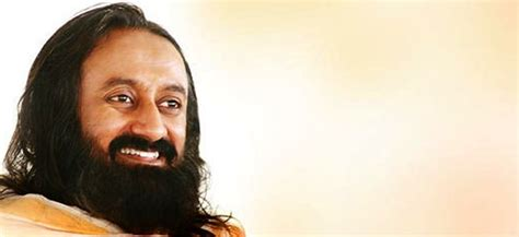gurudev on the plateau of the peak the of sri sri ravi shankar books the of living meditation sudarshan kriya