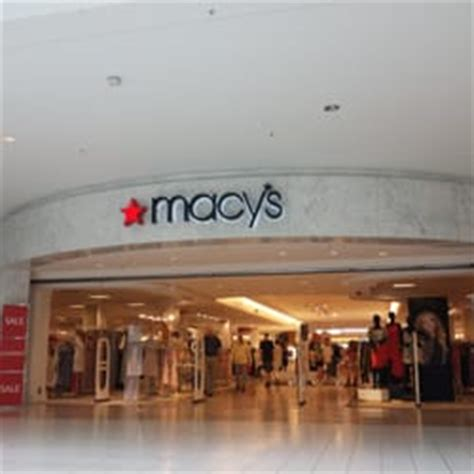 Macy S Floor Ls by Macy S 10 Fotos Y 27 Rese 241 As Grandes Almacenes 5000