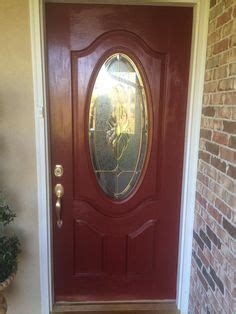 Williams Glass And Doors Sherwin Williams Quot Stolen Quot Is The To Coordinate With Beige As Well As Other