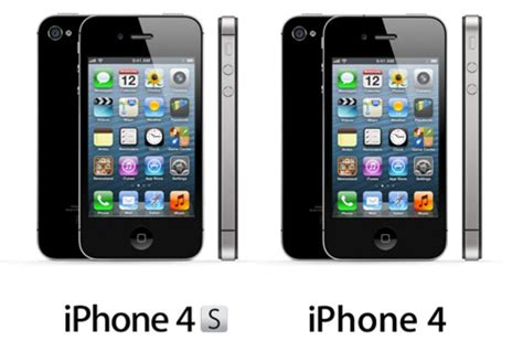 Iphone 4 4s Iphone Repair Fix My Touch Kelowna Cell Repair Experts