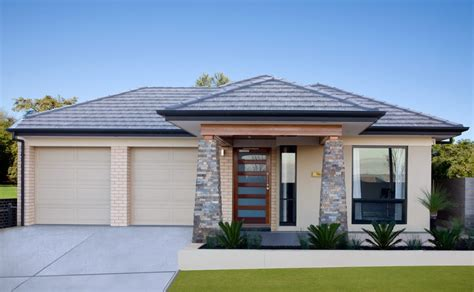 norwood home design sterling homes home builder adelaide