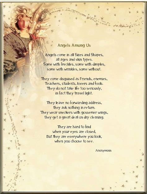 comforting poems 8 best images about i believe on pinterest each