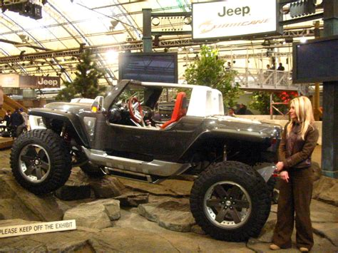 2017 jeep hurricane 2005 nyias jeep hurricane by xennydiemes on deviantart