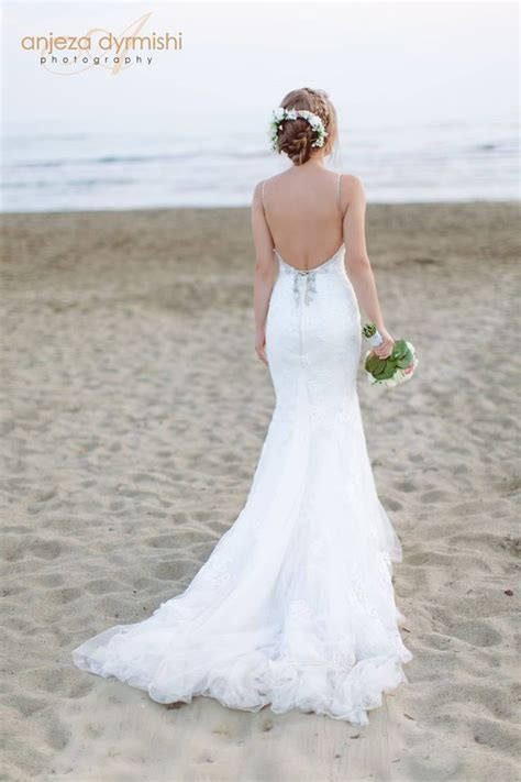 Best 20  Albanian Wedding ideas on Pinterest   Armenian