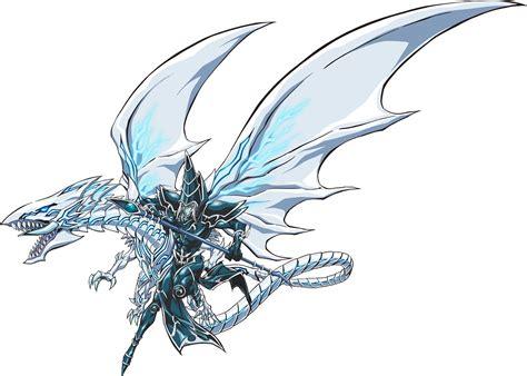 imagenes ojos de dragon 劇場版 遊 戯 王 the dark side of dimensions