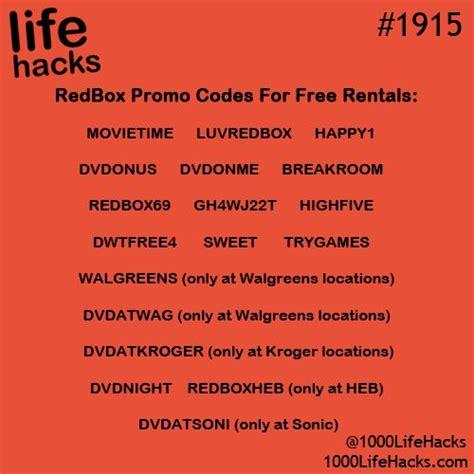 diy life hack diy life hacks crafts these ingenious life hacks will