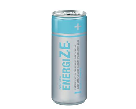energy drink name ideas branded energy drinks express corporate promotional