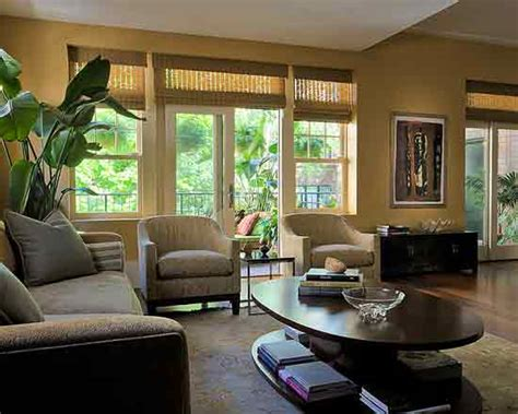 Modern Traditional Living Room Ideas by Traditional Living Room Decorating Ideas 2012 Modern