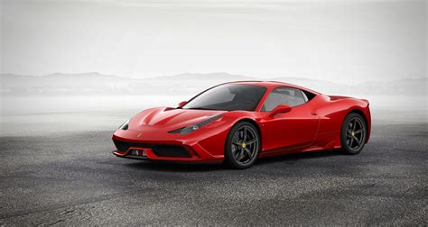 ferrari 458 speciale 2014 ferrari 458 speciale is glorious in full sight sound