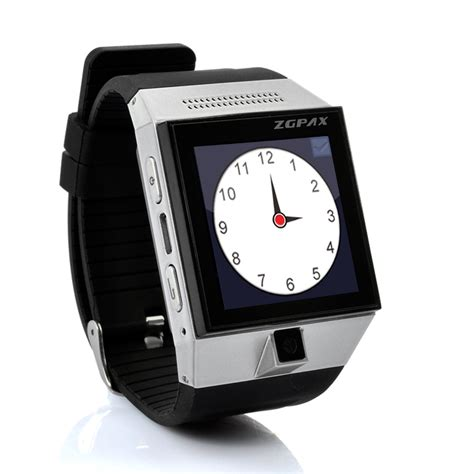 android watches for wholesale smart android phone from china