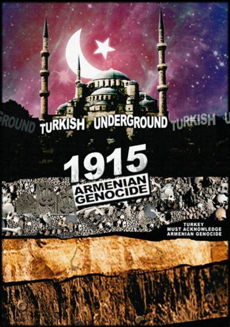 ottoman turkey genocide the armenian genocide in turkey under the ottoman empire