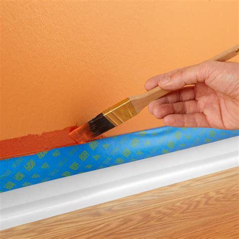 decorative custom baseboard