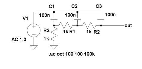 coupling transformer in matlab how coupled inductor works 28 images perfectly coupled inductors in lt spice avr freaks