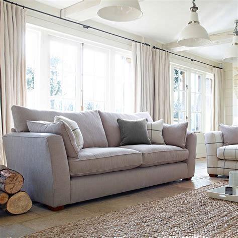 westbridge sofas westbridge sofas wales refil sofa