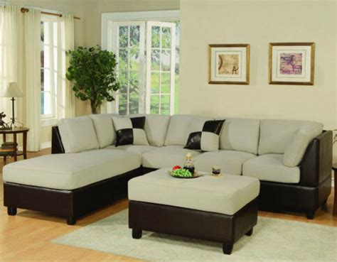 Best Deals Living Room Furniture Sofa Beds Design Chic Ancient Best Deals On Sectional Sofas Design Ideas For Living Room Sets