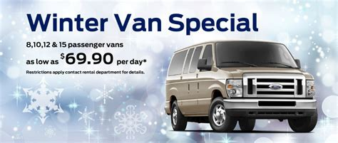 haircut coupons appleton wi ford rental winter van special appleton wi