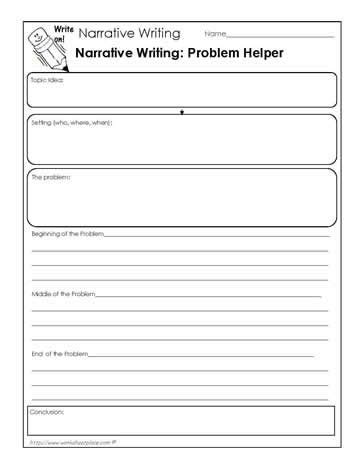 Narrative Essay Writing Graphic Organizers by 184 Best Writing Images On Handwriting Ideas Writing Ideas And Teaching Writing