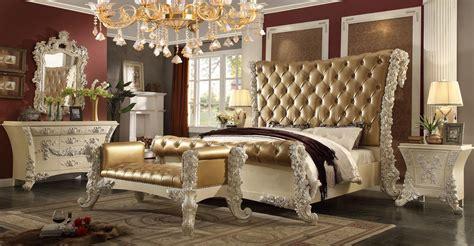 victorian bedroom furniture for sale bedroom incredible victorian style bedroom sets victorian