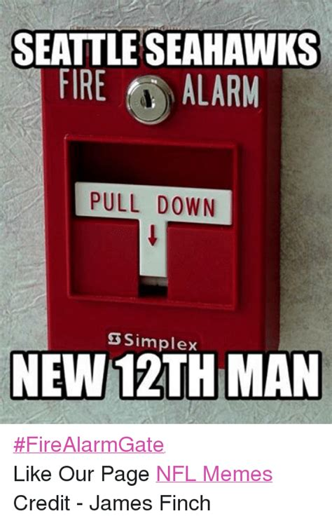 Spider Fire Alarm Meme - spider fire alarm meme 28 images 1000 images about
