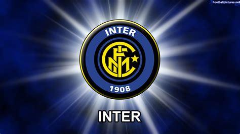 fb inter pin inter hd 1366x768 picture 1366 x 768 pixels on pinterest