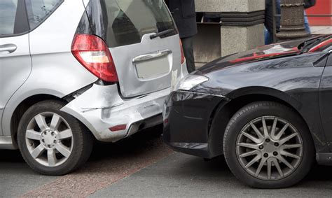 Truck Repair Cost by Car Bumper Repair Costs Explained