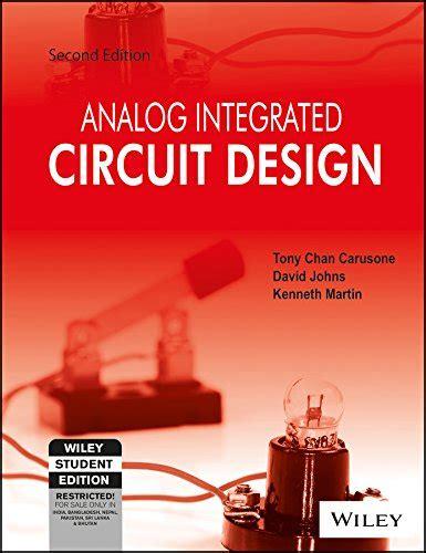 analog layout design jobs ugloeross september 2011