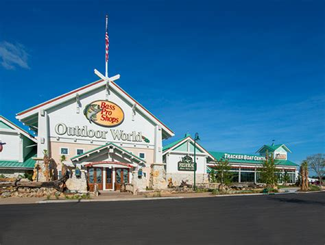 bass pro shop donation request ta fl sporting goods outdoor stores bass pro shops