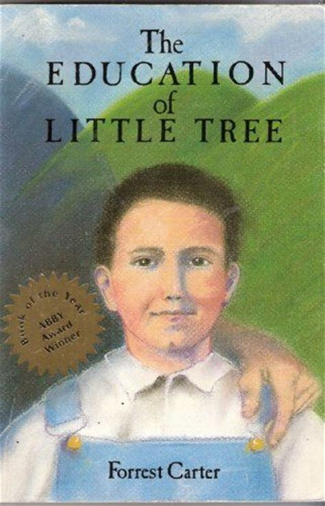 themes in education of little tree the education of little tree children s books pinterest