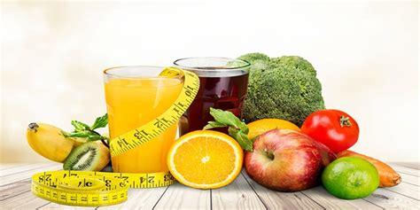 mengecilkan badan dengan cepat cara mengecilkan badan dengan cepat melalui 10 jenis makanan ini