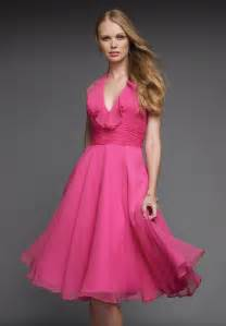 pink dress pink homecoming dresses design wedding dress