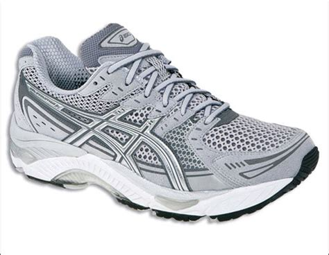 best asics shoes for flat asics s gel evolution 6 running shoe review best