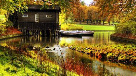 Home Design 3d Pour Pc Gratuit by Pic New Posts Wallpaper Hd Voiture Sport